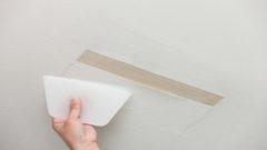 壁紙・クロスを張り替えた方が良いタイミング