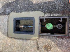 給排水設備・空調設備・住宅設備のことなら安心して弊社におまかせください!