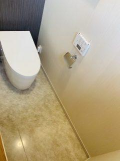 トイレ交換のことなら弊社にお任せください
